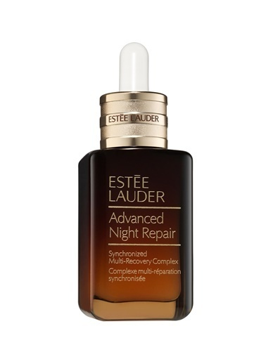 Estée Lauder Estã©E Lauder Advanced Night Repair 75 Ml Yaşlanma Karşıtı Onarıcı Gece Serumu Renksiz